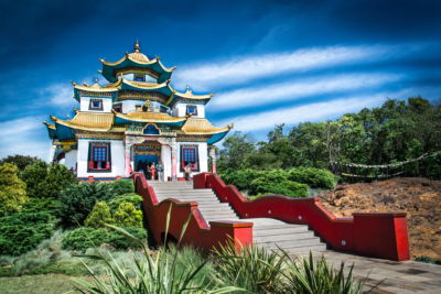 Templos-Budista-Mochilera-divertida
