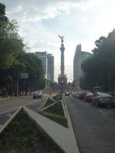 PGUIA CIUDAD DE MÉXICO EN 8 HORAS