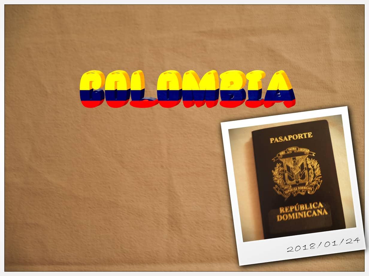 IAJAR-A-COLOMBIA-CON-MI-PASAPORTE-DOMINICANO