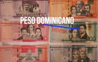 CASA DE CAMBIO EN LA REPÚBLICA DOMINICANA (2018)