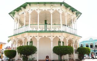 Casa Blanca Puerto Plata