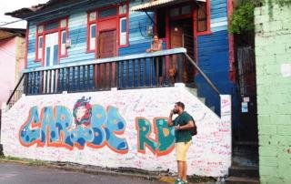CÓMO TENER INTERNET EN MI VIAJE EN LA REPÚBLICA DOMINICANA