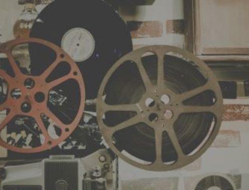 8 Documentales Dominicano Pa'#QUEDATEENCASA