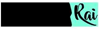MOCHILERA DIVERTIDA Logo