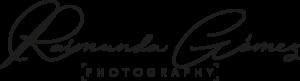 Raimunda Gómez Photography