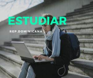 ANTES DE VIAJAR A REPÚBLICA DOMINICANA