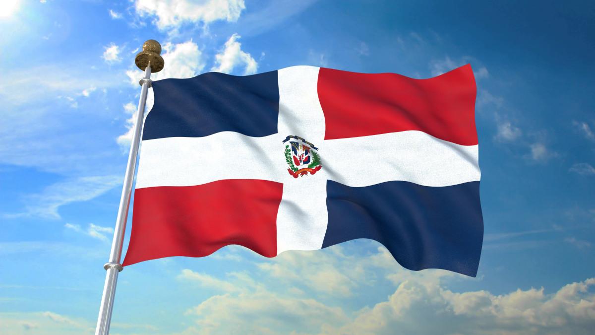 VISA DE TURISMO PARA VIAJAR A República Dominicana